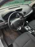 Renault Megane, 2011 год, 429 000 руб.