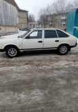 Москвич 2141, 1996 год, 80 000 руб.