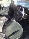 Toyota Corolla Fielder, 2010 год, 645 000 руб.