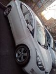 Hyundai Avante, 2011 год, 649 999 руб.