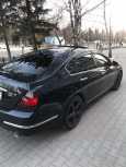 Nissan Teana, 2007 год, 490 000 руб.