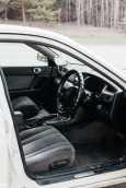 Mazda Millenia, 1998 год, 175 000 руб.