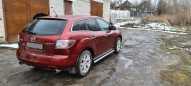 Mazda CX-7, 2008 год, 450 000 руб.
