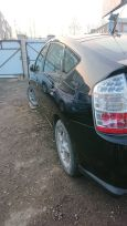 Toyota Prius, 2009 год, 590 000 руб.