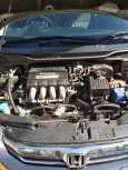 Honda Insight, 2012 год, 720 000 руб.