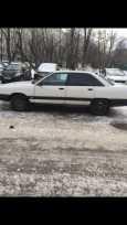 Audi 100, 1989 год, 95 000 руб.