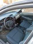 Nissan Almera Classic, 2011 год, 350 000 руб.