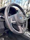 Subaru Forester, 2016 год, 1 234 567 руб.