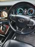 Toyota Harrier, 2014 год, 1 950 000 руб.