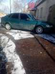 Saab 900, 1995 год, 55 000 руб.