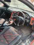 Toyota Celica, 1990 год, 200 000 руб.