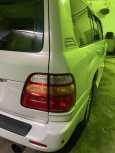 Toyota Land Cruiser, 2000 год, 1 070 000 руб.