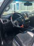 Lexus GX460, 2011 год, 1 950 000 руб.