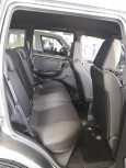 Chevrolet Niva, 2020 год, 686 700 руб.