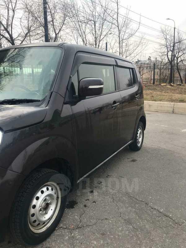 Nissan Moco, 2014 год, 300 000 руб.