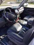 Lexus LX570, 2010 год, 2 200 000 руб.