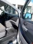 Hyundai Grand Starex, 2010 год, 725 000 руб.
