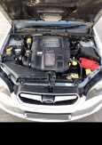Subaru Legacy B4, 2003 год, 495 000 руб.