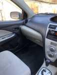Toyota Belta, 2006 год, 329 000 руб.