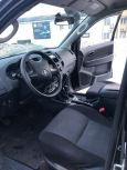 Toyota Hilux Pick Up, 2014 год, 950 000 руб.