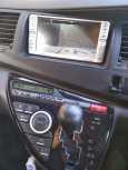 Toyota Isis, 2008 год, 570 000 руб.