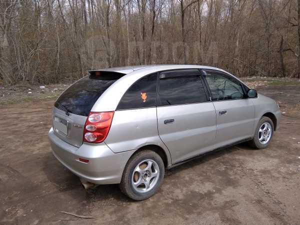 Toyota Nadia, 1999 год, 150 000 руб.