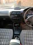 Honda Partner, 2001 год, 180 000 руб.