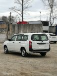 Toyota Probox, 2016 год, 479 000 руб.