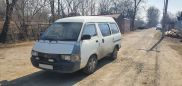 Toyota Town Ace, 1993 год, 140 000 руб.