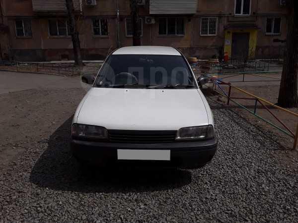 Nissan Avenir, 1999 год, 125 000 руб.