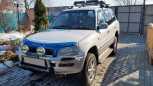 Toyota RAV4, 1997 год, 370 000 руб.