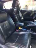 Lexus HS250h, 2009 год, 899 999 руб.