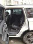 Audi Q7, 2013 год, 1 380 000 руб.