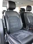 Volkswagen Multivan, 2018 год, 4 000 000 руб.