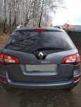 Renault Koleos, 2008 год, 495 000 руб.