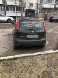 Nissan Note, 2007 год, 285 000 руб.