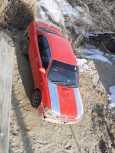 Toyota Sprinter, 1995 год, 30 000 руб.