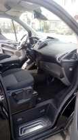 Ford Tourneo Custom, 2018 год, 2 150 000 руб.