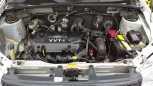 Toyota Probox, 2012 год, 420 000 руб.