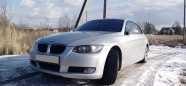 BMW 3-Series, 2008 год, 565 000 руб.