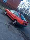 Audi 80, 1987 год, 49 000 руб.