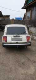 Лада 2104, 2012 год, 120 000 руб.