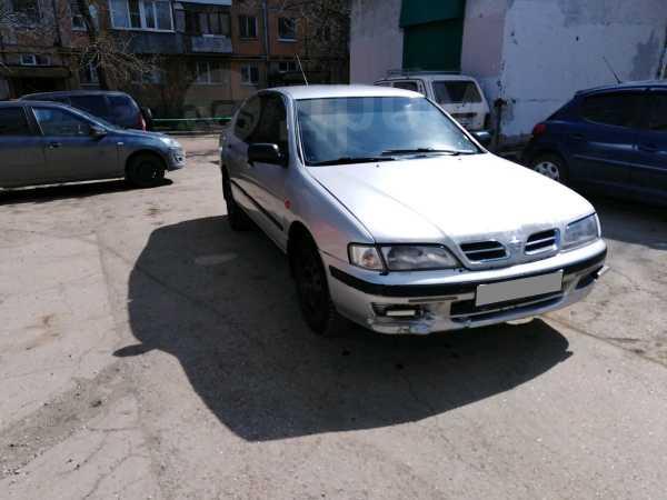 Nissan Primera, 1998 год, 100 000 руб.