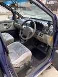 Nissan Prairie, 1996 год, 130 000 руб.