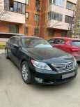 Lexus LS460L, 2010 год, 750 000 руб.