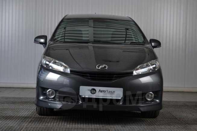 Toyota Wish, 2012 год, 755 000 руб.