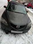 Mazda Mazda3, 2007 год, 249 000 руб.