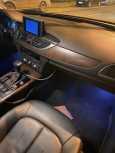 Audi A6, 2014 год, 865 000 руб.