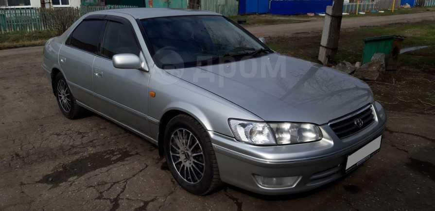 Toyota Camry Gracia, 2001 год, 299 000 руб.