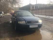 Иваново A6 2003